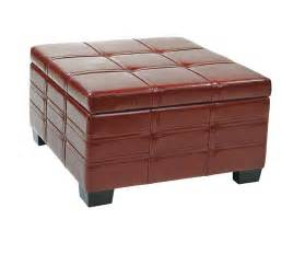 oversized ottoman coffee table an aid for the indecisive