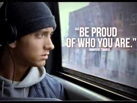 Eminem Download Mp3 | eminem my only chance new song 2013 with mp3 download