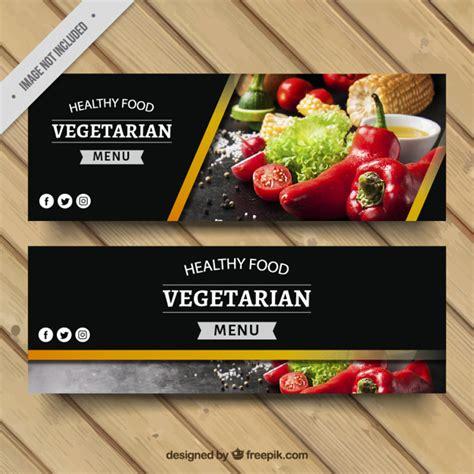 imagenes gratis comida comida fotos y vectores gratis