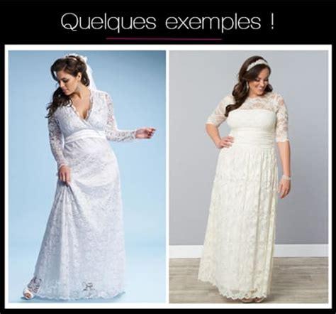 Robe Mariée Morphologie O - morphologie en x comment choisir et quelle robe de