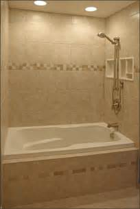 Tile Bathroom Shower Ideas by Bathroom Shower Tub Tile Ideas Fashion Trends 2016 2017