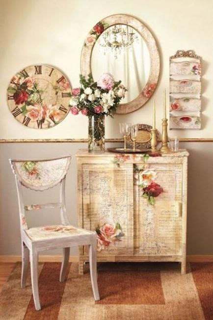 shabby chic salon furniture best 25 shabby chic furniture ideas only on