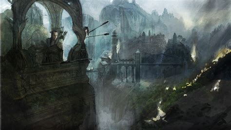 tumblr themes free lotr free the lord of the rings the battle for middle earth ii