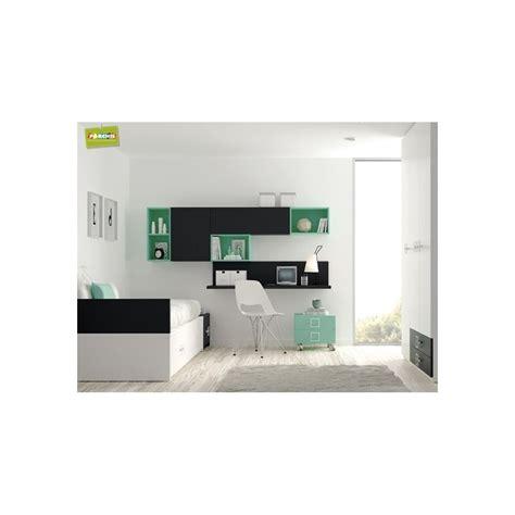 dormitorio cama nido dormitorio cama nido green dormitorios juveniles