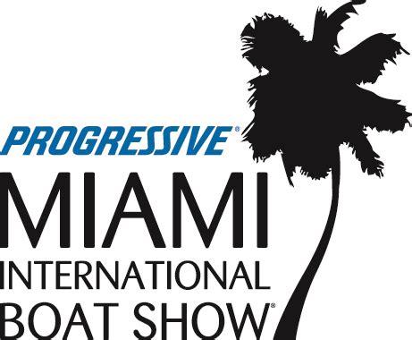 miami boat show feb 2019 miami international boat show usa 187 jack tar super yacht