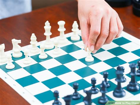 how to play chess a how to play chess for beginners and strategies