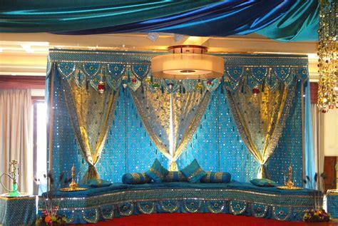 arabian theme decorations moroccan themed ideas arabian nights theme