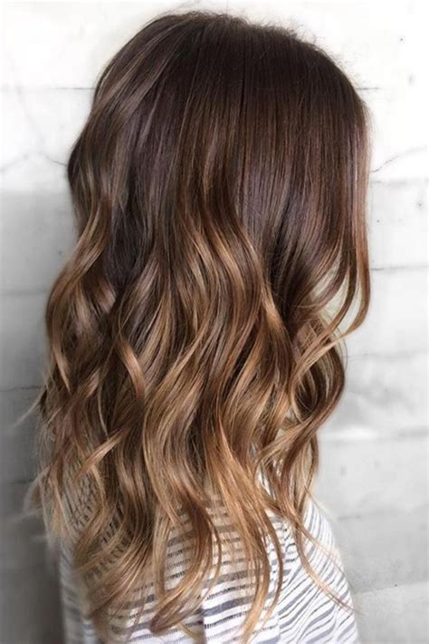 ombre for brunette best 25 ombre hair ideas on pinterest long ombre hair