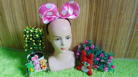 Paling Murah Dress Bayi The Cities Ungu Palmur 2tahun exclusive bando minnie mouse soft pink all size segala usia jual baju pesta bayi grosir baju