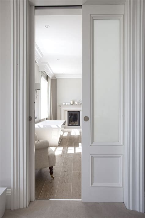 bedroom door with window 7 easy ways to fill your apartment with natural light