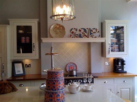 john lewis kitchen furniture john lewis of hungerford kitchens 2012 kitchen cabinetry
