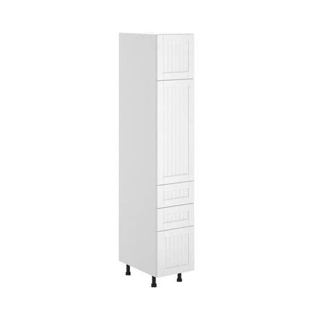 closetmaid pantry cabinet white home depot closetmaid dimensions 24 in x 72 in white cabinet 13001