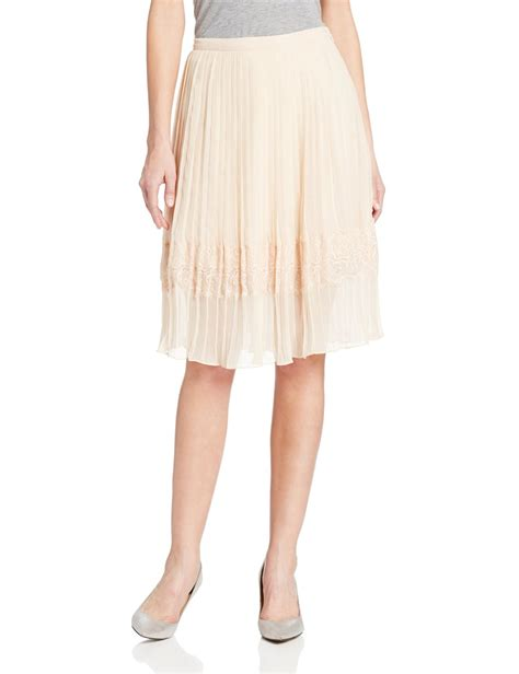 candela clothing candela s skirt blush small at s