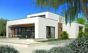 maison ossature metallique top