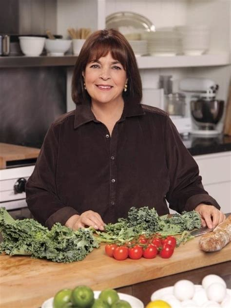 barefoot contessa net worth ina garten bio the food network ina garten s net worth
