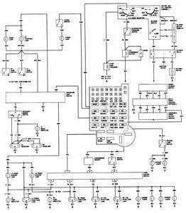 solved where can i get a 1992 s10 fuse box diagram fixya