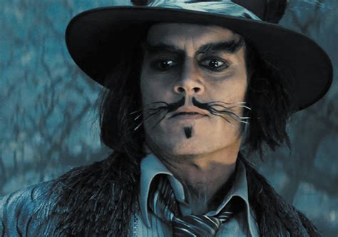 film bagus johnny depp the wolf into the woods villains wiki fandom powered