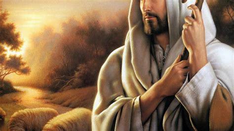 imagenes de jesus full hd wallpaper jesus hd