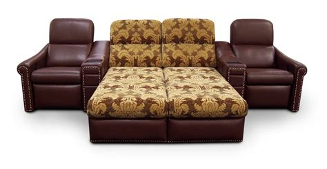 Lounge Chaise Sofa by 20 Collection Of Chaise Sofa Chairs Sofa Ideas
