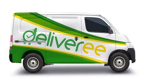 Harga Vans Di Singapore armada harga pengiriman di jakarta deliveree indonesia