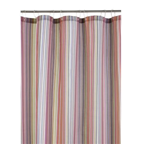 trendy shower curtains cool trendy shower curtain designs
