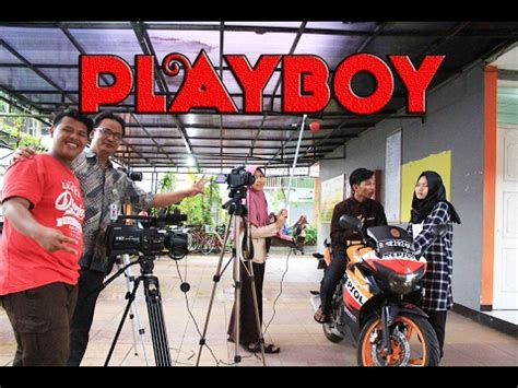 film lucu download serial film pendek lucu ngapak play boy by sujarwo eko wibowo