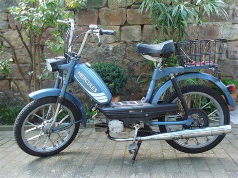 Motorrad Oldtimer Hercules K 175 by Mofa Hercules Prima 4 Zu Verkaufen In Maikammer Oldtimer