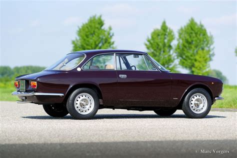 Alfa Romeo Bb by Alfa Romeo Giulia Gt 1300 Junior 1975 Welcome To