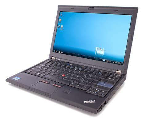 Laptop Lenovo Windows 8 1 lenovo thinkpad x220 laptop driver for windows 7