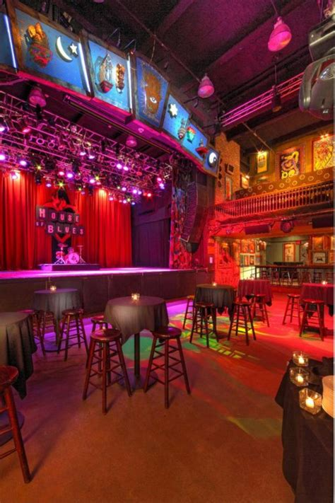 cleveland house of blues house of blues cleveland weddings get prices for wedding venues