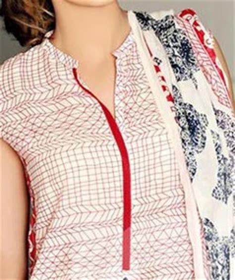 new dress neck designs new dress neck designs new lawn summer dresses neck cotton suits gala designs 2015