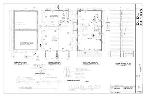 roof deck plan foundation 100 roof deck plan foundation saltbox saltbox home