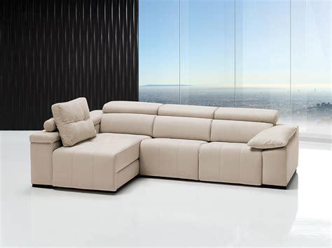 sofas tapizados modernos sof 225 s sof 225 s de dise 241 o sof 225 s modernos fabricantes de