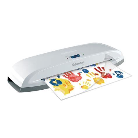 Laminating Secure A3 Garansi Resmi fellowes mars a3 occasional use laminator