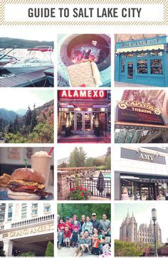 Voa Detox Center Salt Lake City by 1000 Images About Utah On Salt Lake City