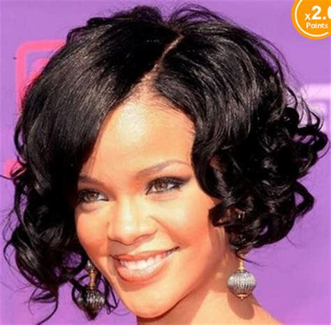 Medium Hairstyles For Black by Black Hairstyles For Medium Length Hair Reviews