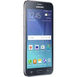 Samsung J5 Samsung Galaxy J5 Black Expansys Uk