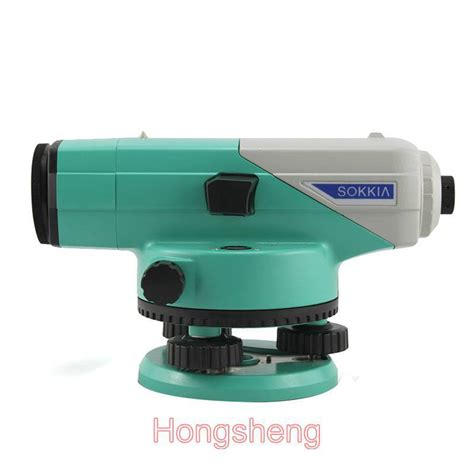 Sokkia B30 Automatic Level buy wholesale automatic level instrument from china