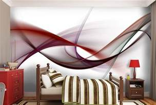 Bedroom Wall Murals Ideas teen bedroom wall decoration ideas cool photo wallpapers