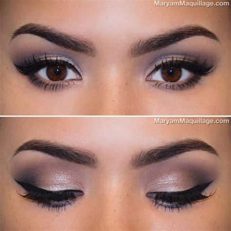 wayne goss makeup tutorial quot city smokey quot makeup with wayne goss the eye set the