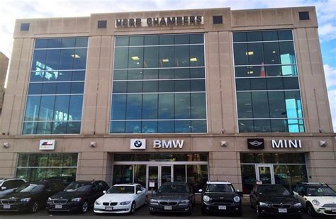 bmw boston service herb chambers bmw of boston bmw service center