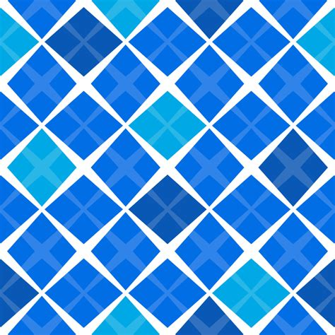 abstract pattern brushes photoshop blue abstract pattern photoshop vectors brushlovers com