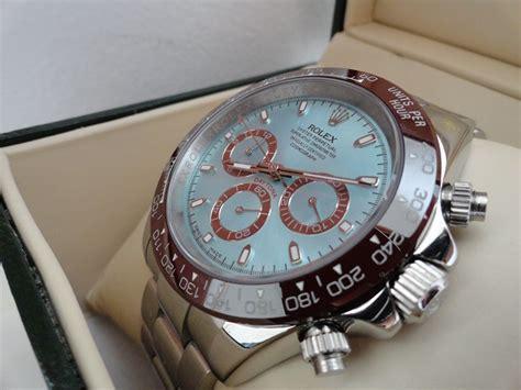 Jam Tangan Hublot Big Chronograph 10th Anniversary excellent replica watches uk replica watches bali breitling bentley motors t replica watches