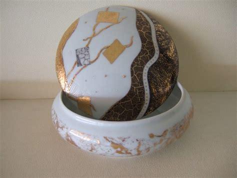 Peinture Sur Porcelaine Modèles Gratuits peinture sur porcelaine mod 232 les gratuits recherche