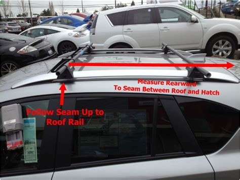 2014 Mazda Cx 5 Roof Rack by Roof Rack And Cargo Box Fit For 2014 Mazda Cx 5 Etrailer