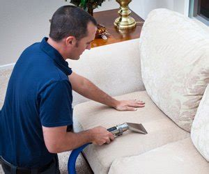 upholstery cleaning ottawa green home cleaning ottawa