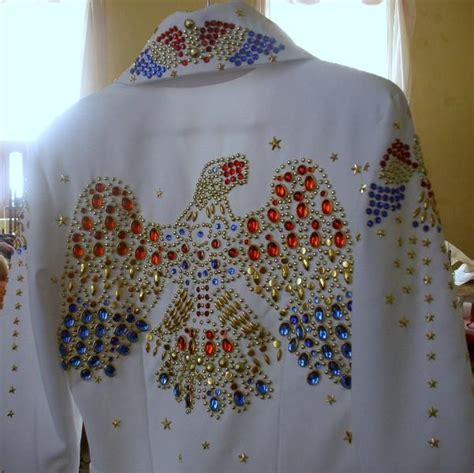 elvis jumpsuit pattern sewing 9 best elvis costume images on pinterest elvis costume