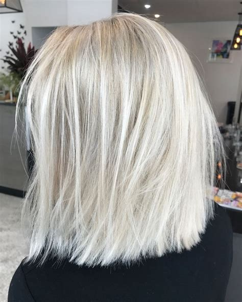 cool tone hair color shades for women over 50 25 best ideas about cool blonde hair on pinterest cool