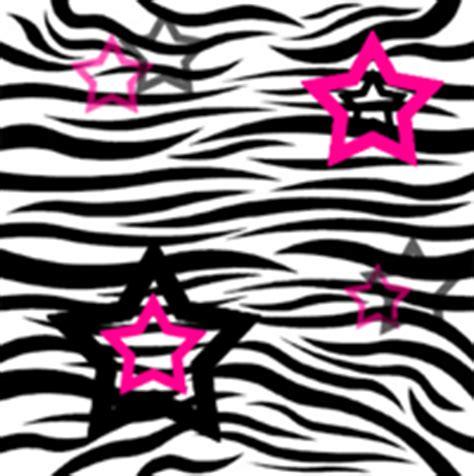 pink black and white zebra wallpaper pink and black zebra wallpaper clipart best