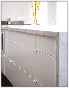 Ikea Cabinet Door Handles Ikea Cabinet Hardware Ikea Vinna Door Handle Stainless Steel 2 Designer Kitchen Cabinet